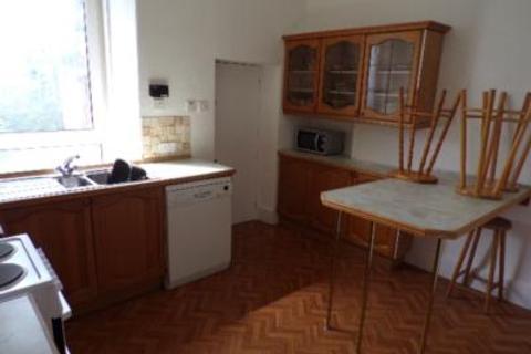 3 bedroom flat to rent - King Street, Aberdeen, AB24