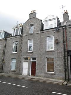 1 bedroom flat to rent - Bon Accord St, Top Left, AB11