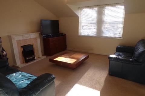 2 bedroom flat to rent - Regent Walk, Aberdeen, AB