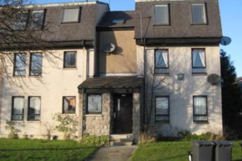 1 bedroom flat to rent - Pitmedden Crescent, Garthdee, AB10