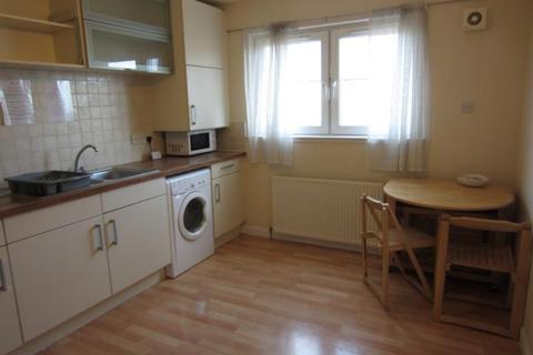 3 bedroom flat to rent - Links Road, Aberdeen, AB24