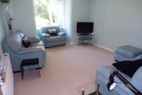 2 bedroom ground floor flat to rent - Morningside Grove, Mannofield, AB10