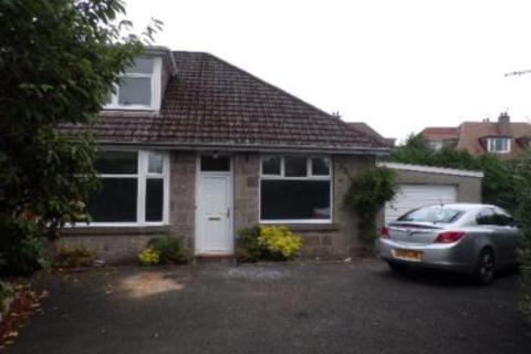 3 bedroom semi-detached house to rent - Abbotshall Place, Cults, AB15