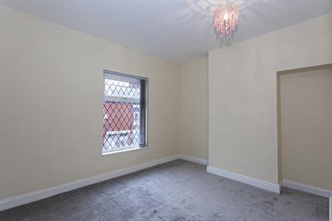 2 bedroom terraced house for sale -  Blakey Street,  Manchester, M12