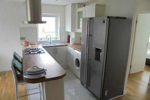 2 bedroom flat for sale -  Totland Close,  Manchester, M12