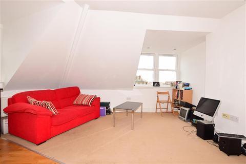 1 bedroom flat for sale - Queens Road, Broadstairs, Kent