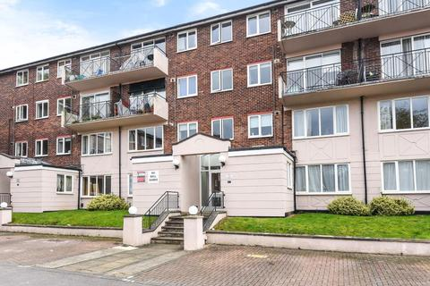 1 bedroom apartment to rent - Lizmans Court, Oxford, OX4