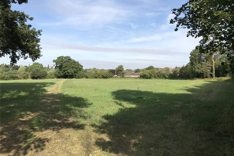 Farm to rent - Chelmsford, Essex