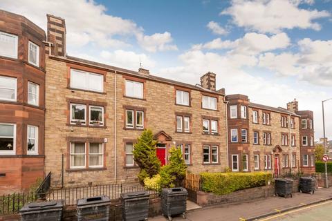 2 bedroom flat for sale - 293/5 Dalkeith Road, Newington, EH16 5JU