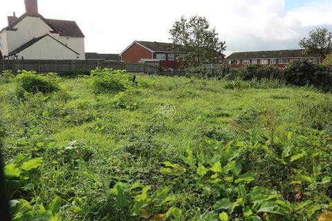 Land for sale - Land at Henley Green, Coventry