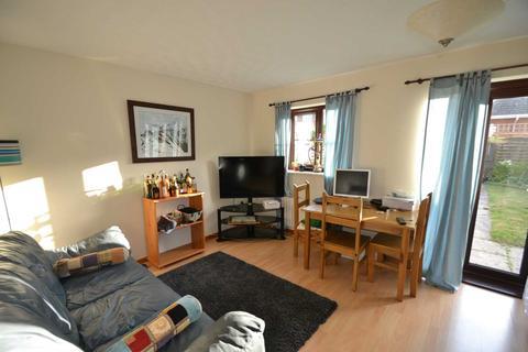 Rent A Room Brandon Suffolk
