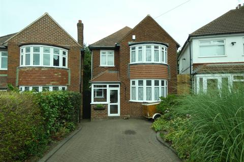 3 bedroom detached house to rent - Duncroft Road, Yardley, Birmingham
