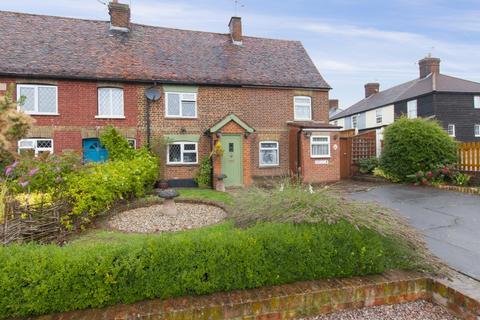 4 bedroom cottage for sale - Epping Road, Ongar, CM5