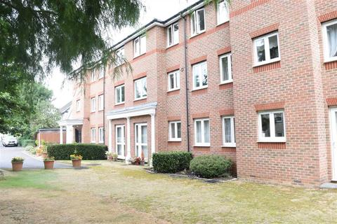 2 bedroom retirement property for sale - Spalding Court, Cedar Avenue, Chelmsford