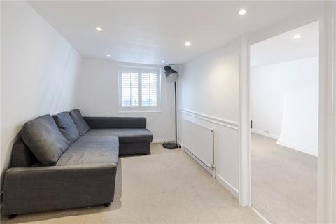 1 bedroom apartment to rent - Pollen Street, London, W1S