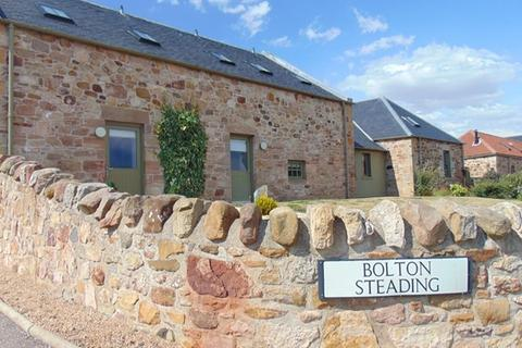 3 bedroom barn conversion for sale - Three Bedroom Steading