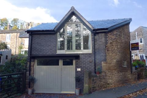 1 bedroom detached house for sale - Bostock Road, Broadbottom, Hyde, Greater Manchester, SK14
