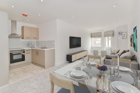 2 bedroom flat for sale - Poole