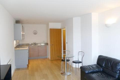 1 bedroom apartment for sale - WATERLOO COURT, 17 HUNSLET ROAD, LEEDS, LS10 1QN