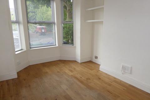 2 bedroom terraced house to rent - 9 Fielden Avenue