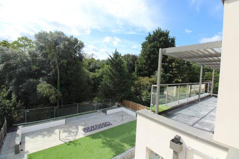 2 bedroom apartment to rent - St. Marys Lane, Upminster, Essex, RM14