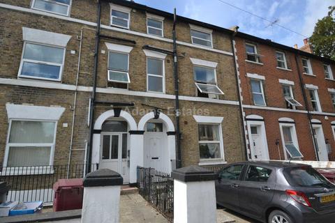 1 bedroom flat to rent - Watlington Street, Reading