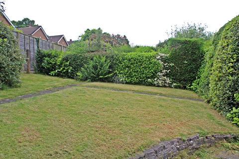 2 bedroom bungalow for sale - Napton Green, Mount Nod