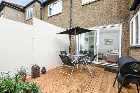 1 bedroom maisonette for sale - Main Road Orpington BR5