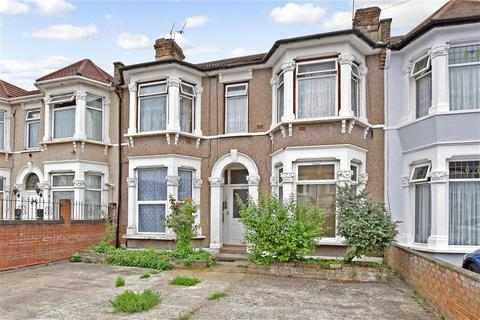 1 bedroom ground floor flat for sale - Elgin Road, Ilford, Essex