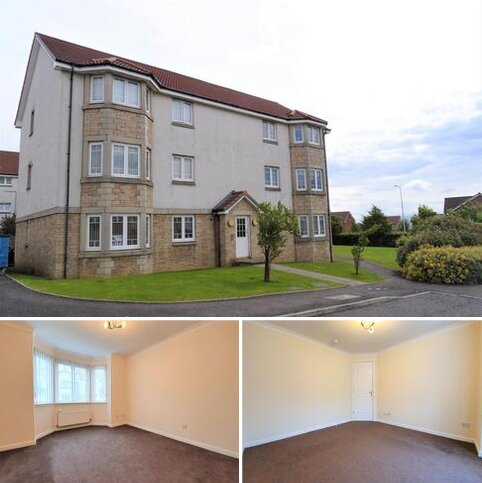 2 bedroom ground floor flat to rent - Marjorys Avenue, Kirkcaldy, Kirkcaldy KY2