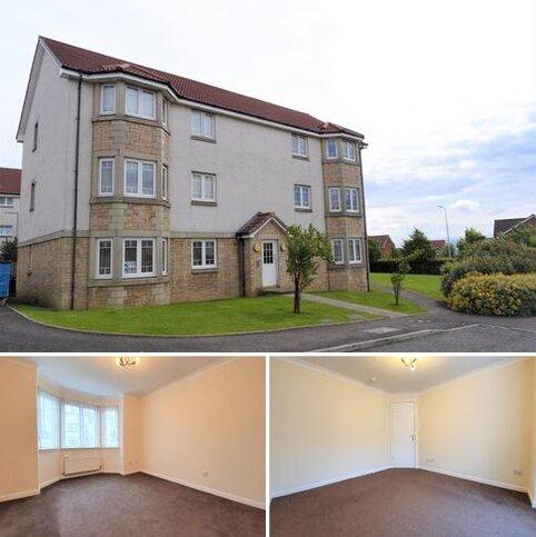 2 bedroom ground floor flat to rent - Marjorys Avenue, Kirkcaldy, Kirkcaldy KY2