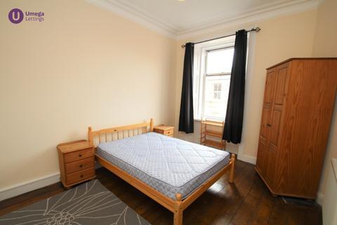 2 bedroom flat to rent - Moncrieff Terrace, Meadows, Edinburgh, EH9