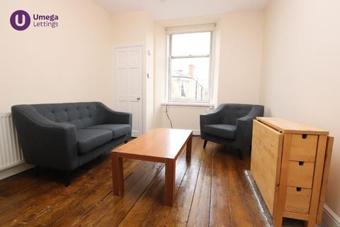 2 bedroom flat to rent - Moncrieff Terrace, Meadows, Edinburgh, EH9