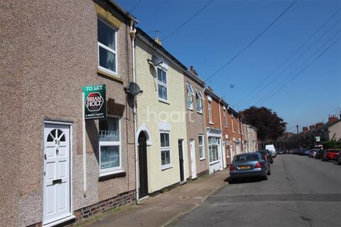 3 bedroom terraced house to rent - Craven Street, Chapelfields