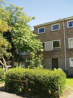 3 bedroom terraced house to rent - Abraham Close, Bristol