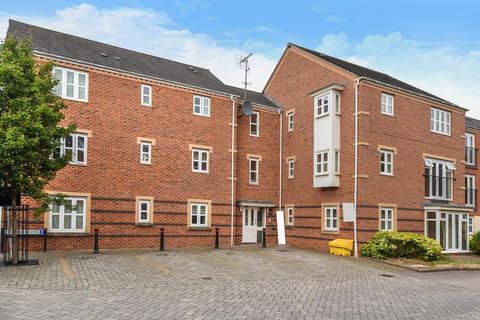 2 bedroom apartment to rent - Fullwell Close,  Banbury,  OX16