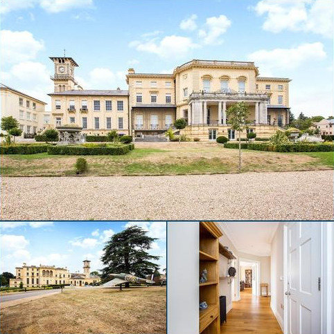 2 bedroom character property for sale - Bentley Priory, Mansion House Drive, Stanmore, Middlesex, HA7
