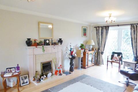 4 bedroom detached house for sale - Moor Lane, Woodthorpe, York