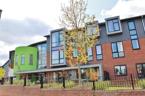 2 bedroom flat for sale - Roman Ridge, 2 Lavender Way, SHEFFIELD, South Yorkshire