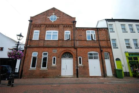 2 bedroom flat to rent - Castle Street, Town Centre, Rugby, Warwickshire