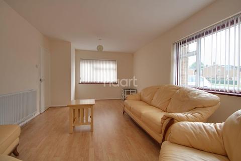 4 bedroom detached house for sale - Yardley Drive Kingsthorpe Northampton