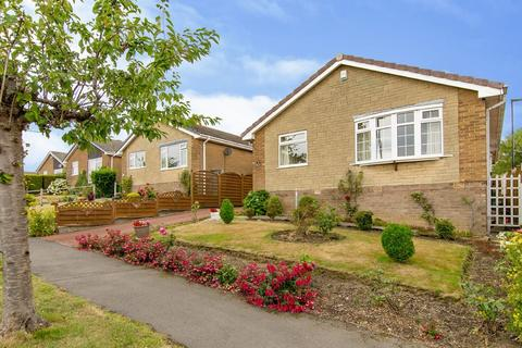 3 bedroom detached bungalow for sale - 60 Chorley Drive, Fulwood, S10 3RR