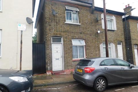 2 bedroom semi-detached house for sale - Ecclestone Place, Wembley