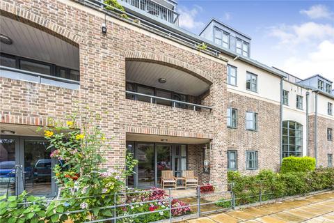 2 bedroom apartment for sale - Charlton Down, Dorset