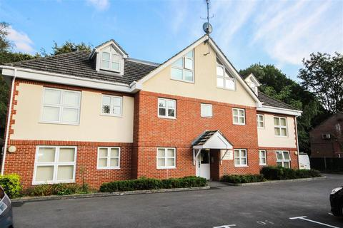 2 bedroom apartment to rent - Somerset House, Southampton