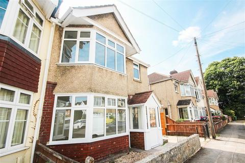 3 bedroom semi-detached house for sale - Vinery Gardens, Southampton