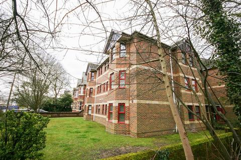 2 bedroom apartment to rent - Jensen Court, Southampton