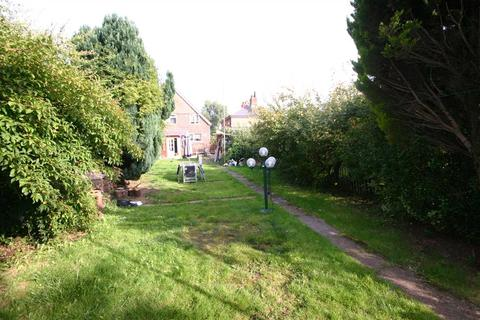 3 bedroom detached house for sale - Adelaide Road, Southampton