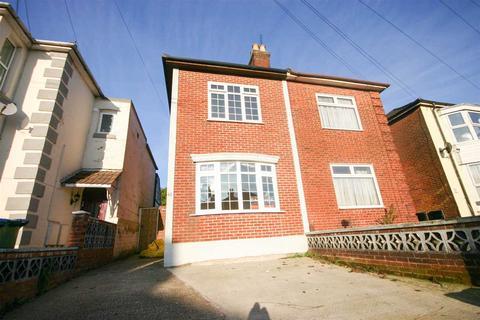 2 bedroom semi-detached house for sale - Waterloo Road, Southampton