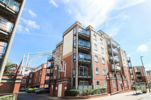 2 bedroom apartment for sale - Coopers Court, Merchants Quarter 4 Briton Street, Southampton